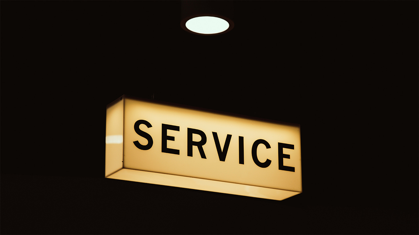 Lighting-as-a-service-market-is-expected-to-grow-46.3.png
