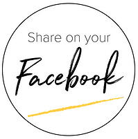 Facebook-Share-on-your-social-image