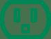 Icon_Plug-Green