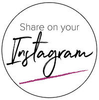 Instagram-Share-on-your-social-image