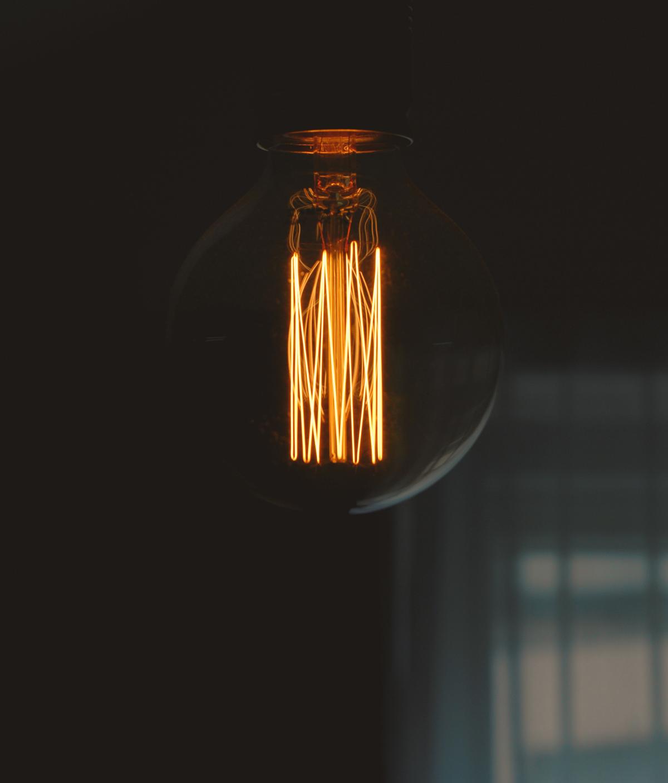 2018-Lighting-Glossary-Landing-Page.png
