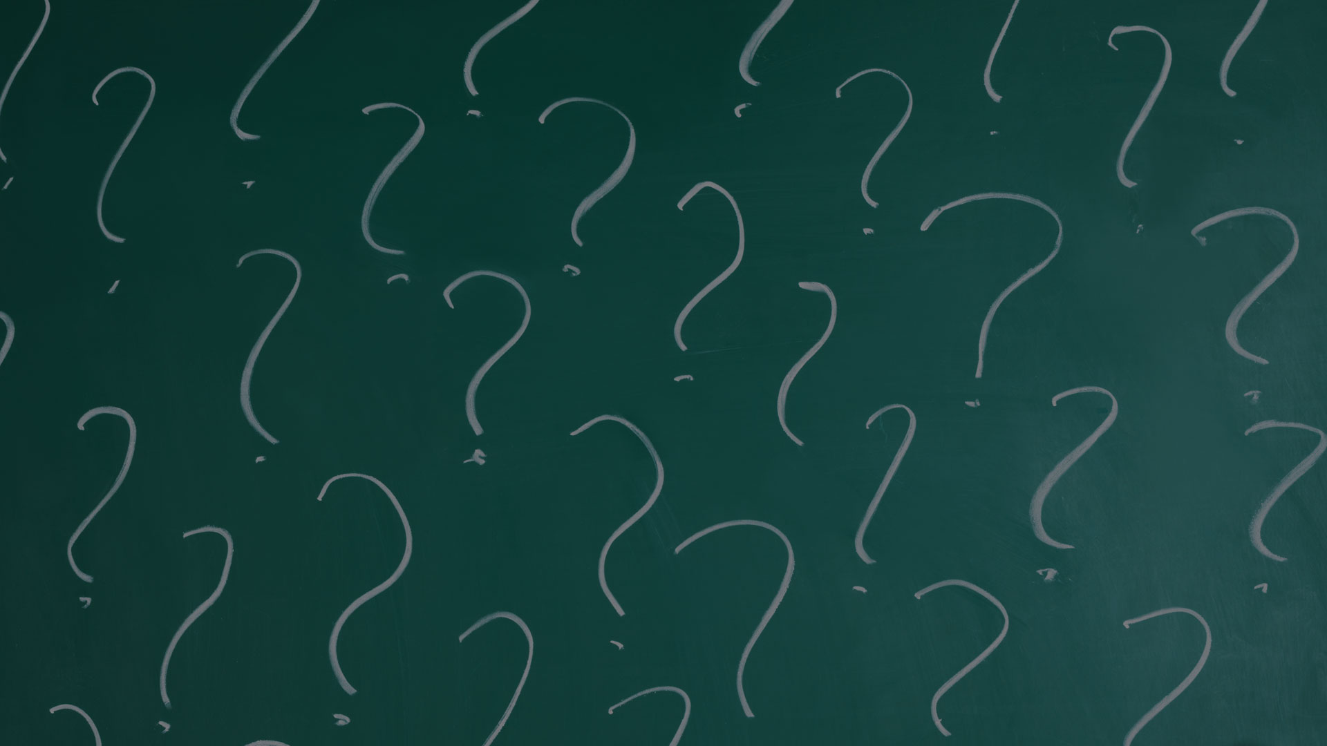9 Questions to Ask a Lighting Manufacturer