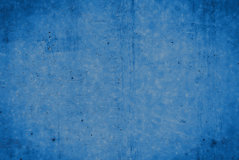bg-templates-blue-concrete.jpg