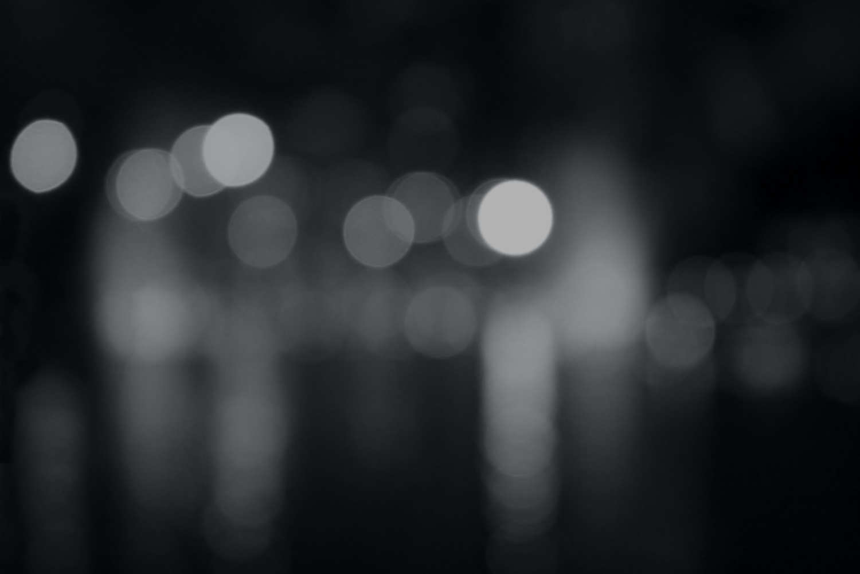 bg-templates-dark-gray-lights.png