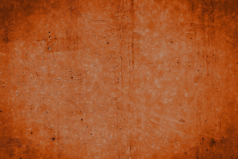 bg-templates-orange-concrete.jpg