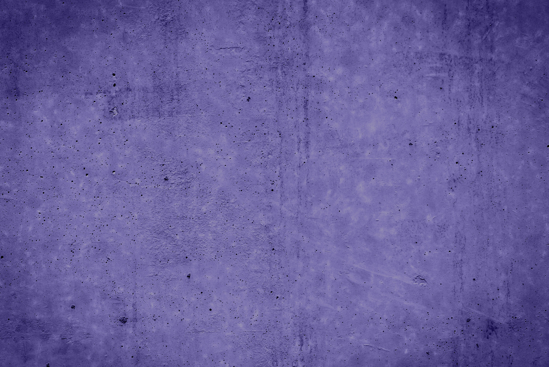 bg-templates-purple-concrete.jpg