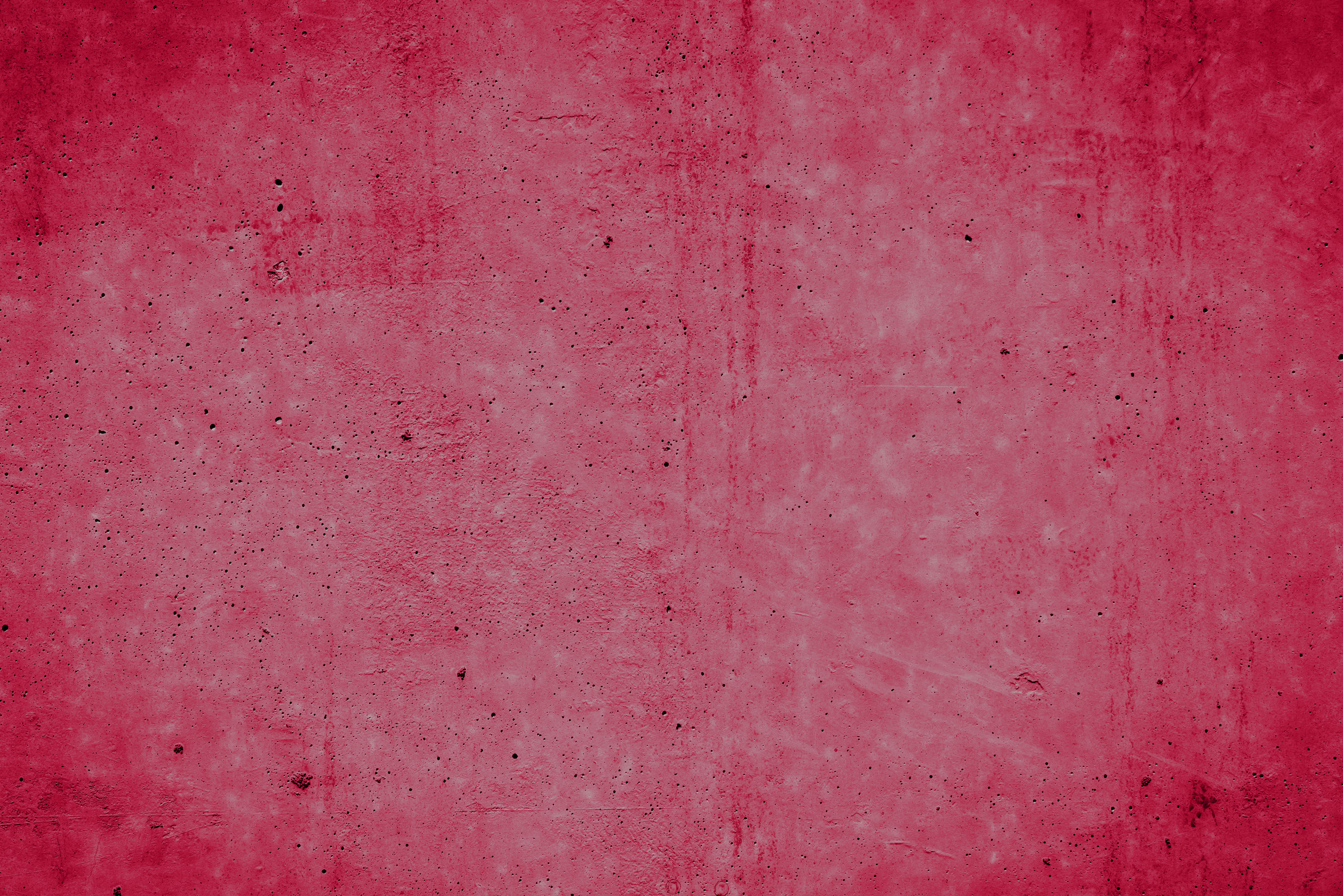 bg-templates-red-concrete.jpg