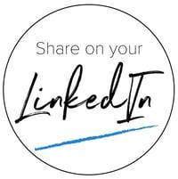 LinkedIn-Share-on-your-social-image