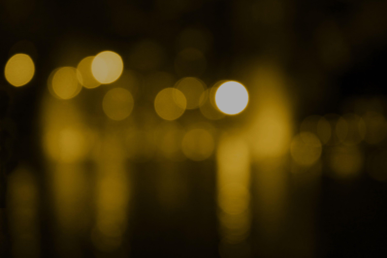bg-templates-yellow-lights.jpg