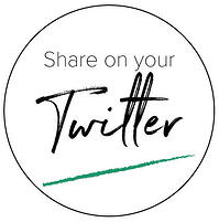 Twitter-Share-on-your-social-image