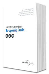 resources-covid-reopening-guide_book