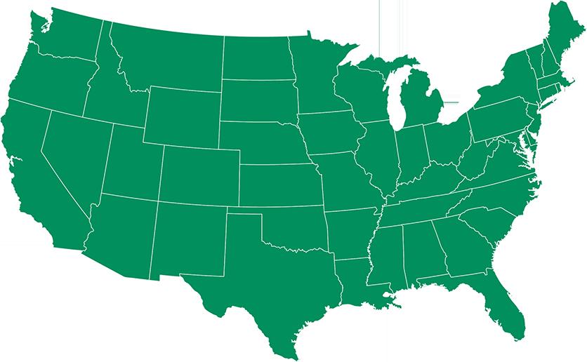 rl-us-map-locations-web-small-r