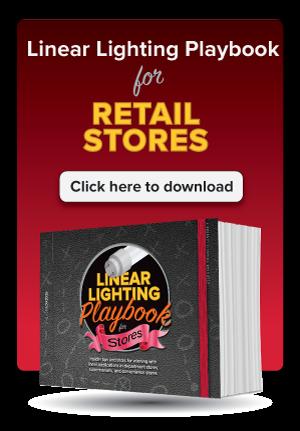 CTA-LLP-Retail-Stores.png
