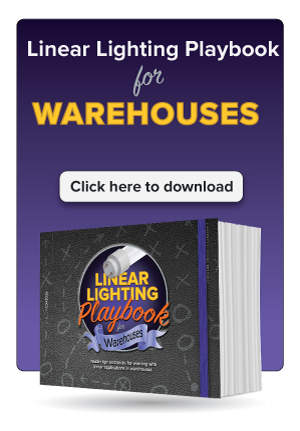 CTA-LLP-Warehouses.png